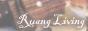 バリ・アジアン雑貨のお店 ルアンリビング
